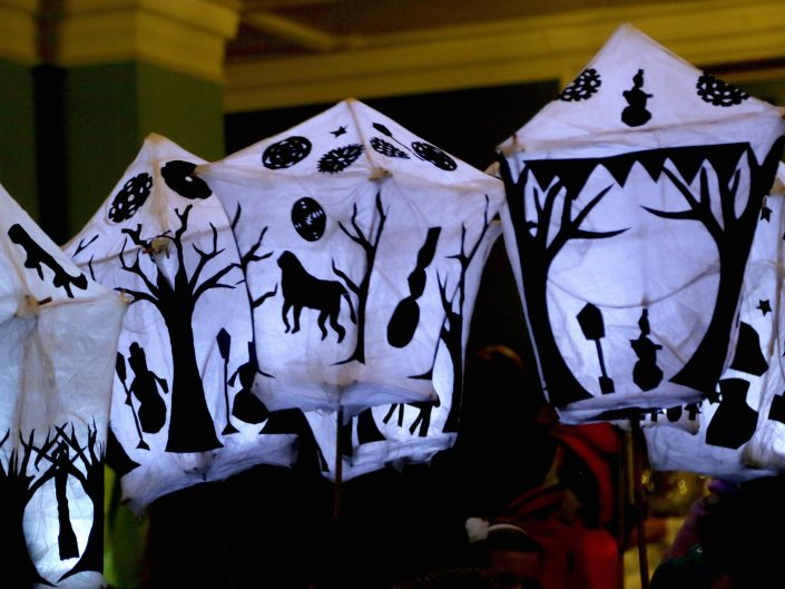 WORKSHOP-CREATING-ARTS-in-OXFORDSHIRE-Kids-Adult-Childrens-Youth-lantern-parade-festival, carnival,workshop
