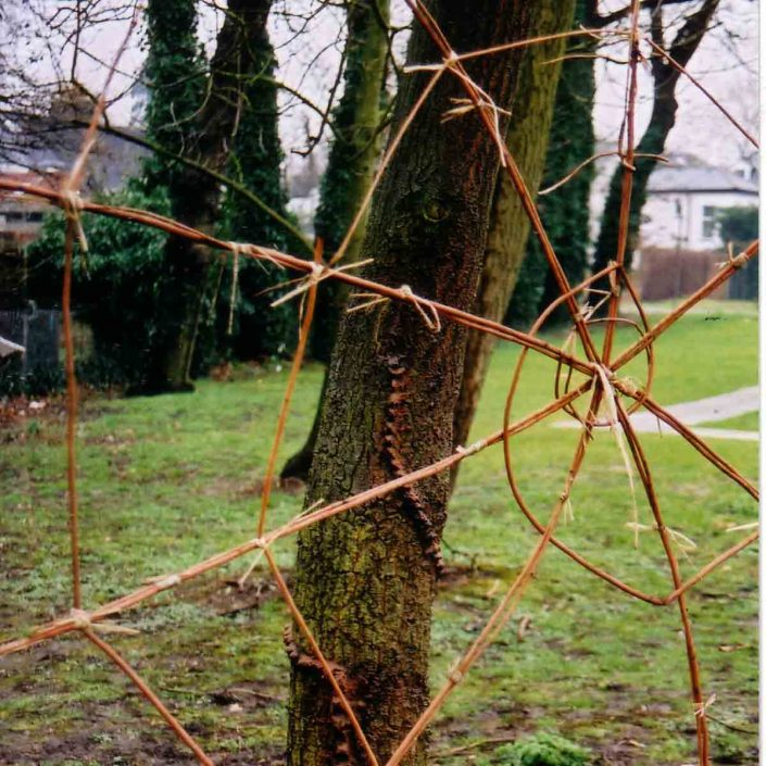 WORKSHOP-CREATING-ARTS-in-OXFORDSHIRE-Kids-Adult-Childrens-Youth-outdoor-art-workshops nature