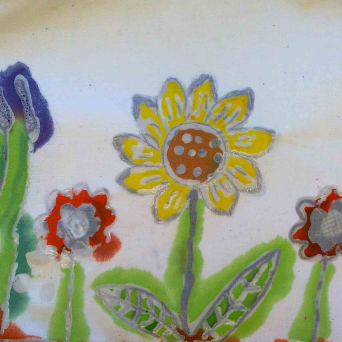 WORKSHOP-CREATING-ARTS-in-OXFORDSHIRE-BERKSHIRE-Kids-Adult-Childrens-Youth-party-parties