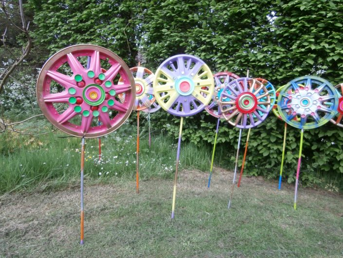 WORKSHOP-CREATING-ARTS-in-OXFORDSHIRE-BERKSHIRE-Kids-Adult-Childrens-Youth-sculpture-workshop Creating Art, Oxfordshire, Workshops, festival, carnival, kids, adults, recycled-art
