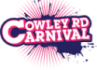 WORKSHOP-CREATING-ARTS-in-OXFORDSHIRE-BERKSHIRE--Kids-Adult-Childrens-Youth Cowley_road_carnival_logo