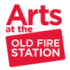 WORKSHOP-CREATING-ARTS-in-OXFORDSHIRE-BERKSHIRE--Kids-Adult-Childrens-Youth arts_at_old_fire_station